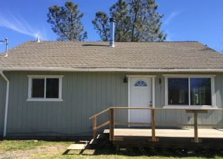 Foreclosure Home in Madera county, CA ID: F4259573