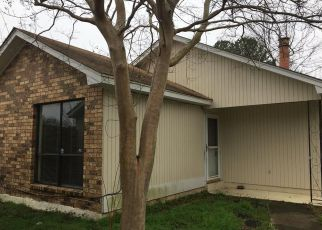 Foreclosure Home in Montgomery, AL, 36117,  NORA PL ID: F4259589