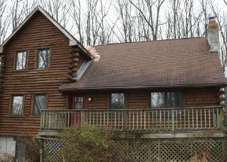 Casa en ejecución hipotecaria in Westminster, MD, 21158,  KIRKHOFF RD ID: F4259607
