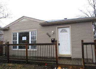 Casa en ejecución hipotecaria in Taylor, MI, 48180,  BAILEY ST ID: F4259633