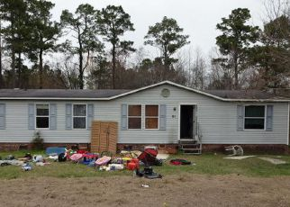 Foreclosure Home in Pender county, NC ID: F4259637
