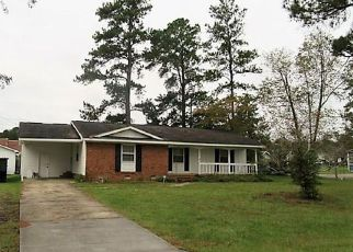 Foreclosure Home in Horry county, SC ID: F4259639