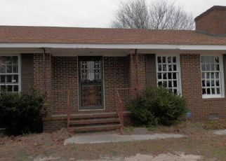 Foreclosure Home in Bladen county, NC ID: F4259651