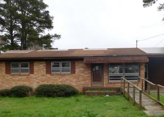 Foreclosure Home in Sampson county, NC ID: F4259653