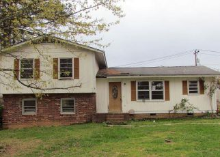 Casa en ejecución hipotecaria in Simpsonville, SC, 29680,  WILLOWTREE DR ID: F4259659