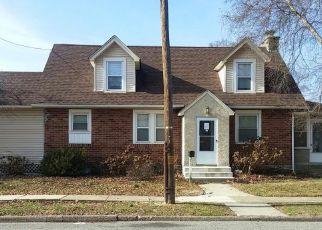 Casa en ejecución hipotecaria in Delaware Condado, PA ID: F4259684