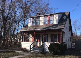 Foreclosure Home in Somerset county, NJ ID: F4259691
