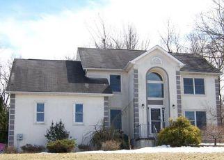Foreclosure Home in Warren county, NJ ID: F4259694