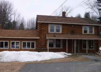 Foreclosure Home in Franklin county, ME ID: F4259721