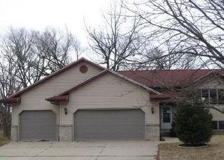 Foreclosure Home in Columbia county, WI ID: F4259728