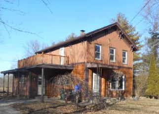 Foreclosure Home in Racine county, WI ID: F4259732