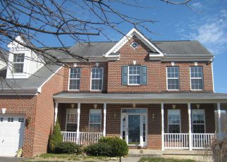 Foreclosure Home in Loudoun county, VA ID: F4259743