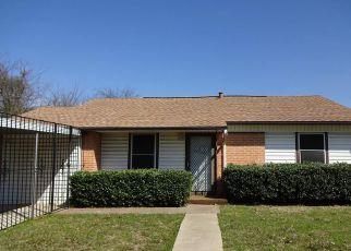 Casa en ejecución hipotecaria in Dallas, TX, 75224,  S LLEWELLYN AVE ID: F4259760