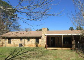 Casa en ejecución hipotecaria in Gregg Condado, TX ID: F4259763