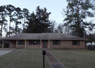Foreclosure Home in Harrison county, TX ID: F4259766