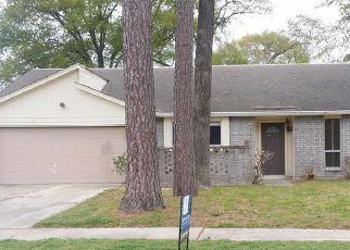 Casa en ejecución hipotecaria in Humble, TX, 77338,  FOXHURST LN ID: F4259771