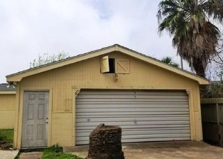 Foreclosure Home in Galveston county, TX ID: F4259772