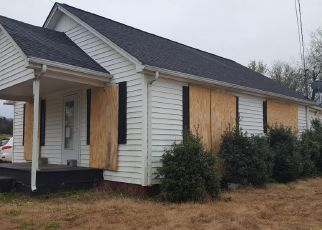 Foreclosure Home in Loudon county, TN ID: F4259777