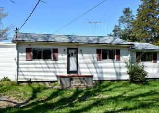 Casa en ejecución hipotecaria in Hamilton Condado, TN ID: F4259778