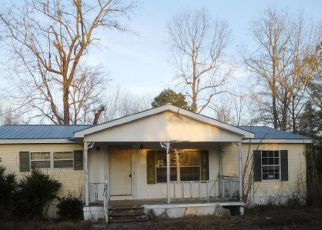 Foreclosure Home in Mcnairy county, TN ID: F4259780