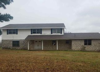 Foreclosure Home in Kay county, OK ID: F4259797