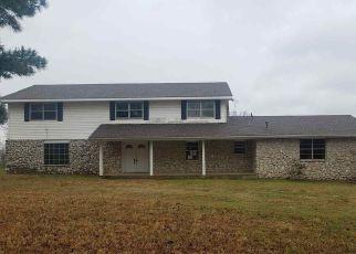Casa en ejecución hipotecaria in Kay Condado, OK ID: F4259797