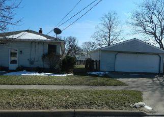 Casa en ejecución hipotecaria in Brook Park, OH, 44142,  MERCER DR ID: F4259806