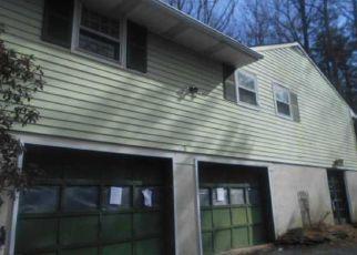 Casa en ejecución hipotecaria in Dutchess Condado, NY ID: F4259822