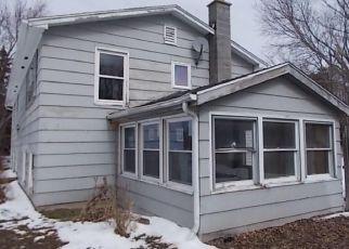 Casa en ejecución hipotecaria in Monroe Condado, NY ID: F4259829