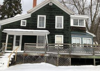 Foreclosure Home in Livingston county, NY ID: F4259839