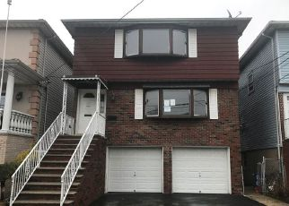 Foreclosure Home in Hudson county, NJ ID: F4259845
