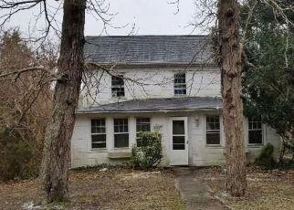 Casa en ejecución hipotecaria in Absecon, NJ, 08205,  E MOSS MILL RD ID: F4259848