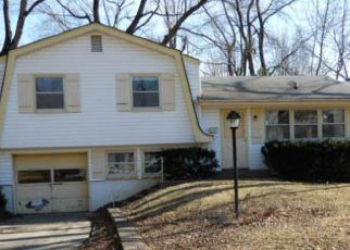 Foreclosure Home in Kansas City, MO, 64119,  N WALROND AVE ID: F4259860