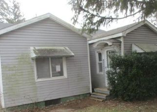 Foreclosure Home in Lenawee county, MI ID: F4259871