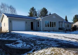 Foreclosure Home in Aroostook county, ME ID: F4259885
