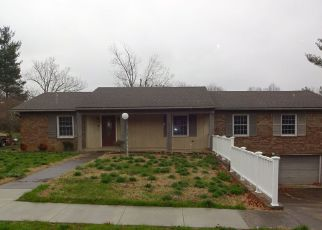 Foreclosure Home in Hardin county, KY ID: F4259893