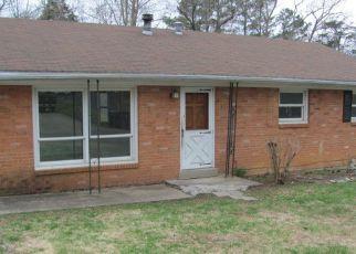 Casa en ejecución hipotecaria in Radcliff, KY, 40160,  BROWN ST ID: F4259894