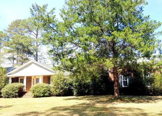 Foreclosed Home en LOWER SHELLMAN RD, Shellman, GA - 39886