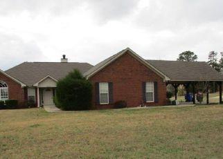 Casa en ejecución hipotecaria in Muscogee Condado, GA ID: F4259921