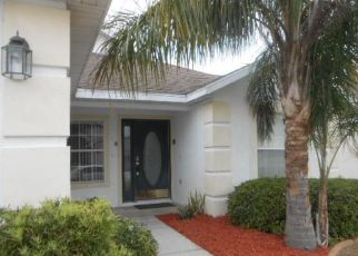 Foreclosure Home in Davenport, FL, 33897,  JAYBEE AVE ID: F4259952
