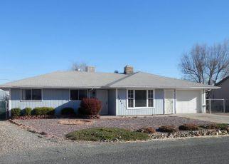 Foreclosure Home in Yavapai county, AZ ID: F4259993
