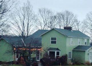 Casa en ejecución hipotecaria in Skaneateles, NY, 13152,  SHAMROCK RD ID: F4260079