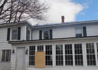 Foreclosure Home in Kennebec county, ME ID: F4260088