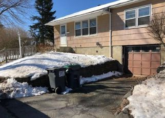 Foreclosure Home in Albany county, NY ID: F4260095