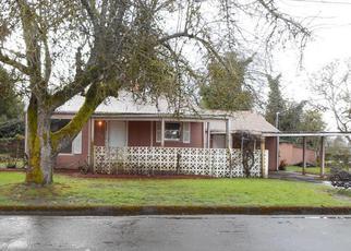 Casa en ejecución hipotecaria in Albany, OR, 97322,  LAFAYETTE ST SE ID: F4260169
