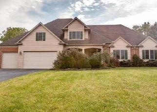 Foreclosed Home en MUIRFIELD DR, Chambersburg, PA - 17202