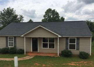 Foreclosed Home en RIVERBREEZE RD, Greenville, SC - 29611