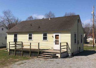 Casa en ejecución hipotecaria in Paducah, KY, 42003,  MCKINLEY ST ID: F4260224