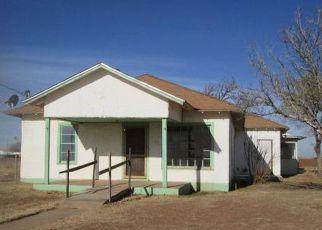 Casa en ejecución hipotecaria in Lubbock Condado, TX ID: F4260237