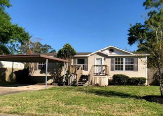 Foreclosure Home in Baytown, TX, 77521,  KAITLYN LN ID: F4260241
